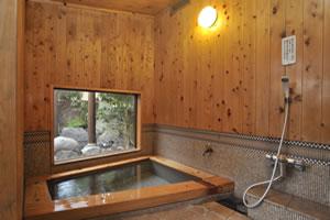 お風呂画像1